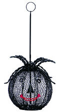 Achla BF10 Melon Girl Bird Feeder