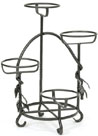 Achla FC05 Cascading Plant Stand
