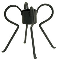 Achla GBS09 Spider Stand