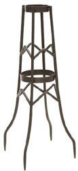 Achla Toad Stool Stands