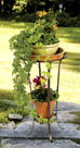 Achla FB20 Tulip Plant Stand