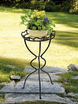 Achla VPS05 Virginia Plant Stand